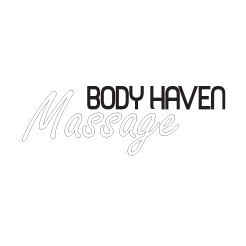 Body Haven Massage