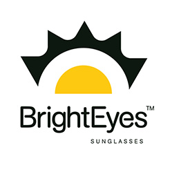 Bright Eyes Sunglasses