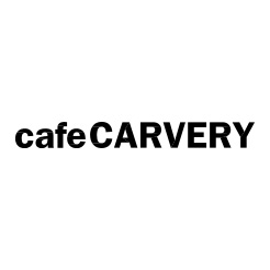 The CastleTown Carvery