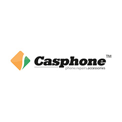 Casphone