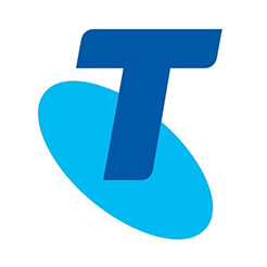 Telstra Store CastleTown