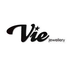 Vie Jewellery & Accessories