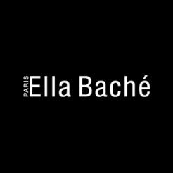 Ella Bache Townsville