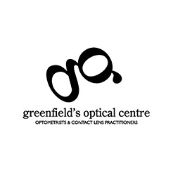 Greenfield's Optical Centre