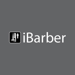 iBarber