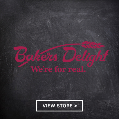Ctown_KRM_webtile_bakersdelight_AUG16