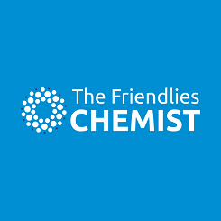 The Friendlies Chemist