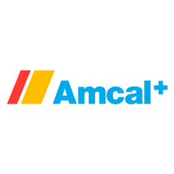 Amcal + Pharmacy