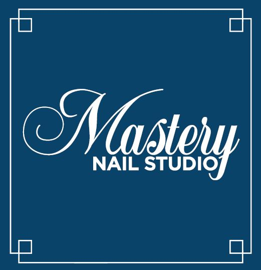 Mastery Nail Studio