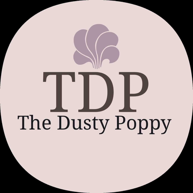 The Dusty Poppy